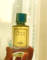Used Perfumes with your personalized name  in Dubai, UAE