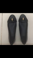 Used Tory Burch loafer in Dubai, UAE