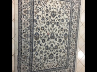 Used Carpet purchased from ikea  in Dubai, UAE