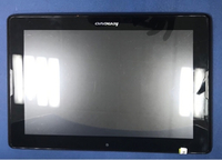 Used Lenovo Tab  in Dubai, UAE