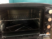 Used Electric stove  in Dubai, UAE
