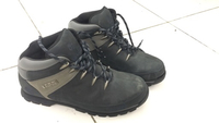 Used Timberland size US 11  in Dubai, UAE