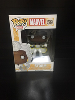 Used Funko pop - Storm in Dubai, UAE
