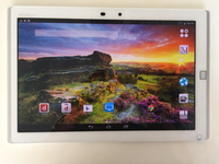 Used Arrows Tablet 64gb available for sale  in Dubai, UAE