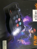 Used ARCADE STICK FOR PS4/ps3/xbox/Nintendo in Dubai, UAE
