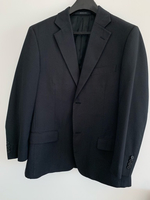 Used Men's Suit  in Dubai, UAE