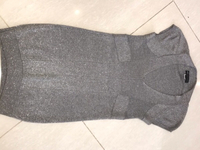 Used Evening dress in Dubai, UAE