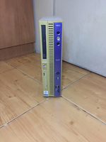Used NEC MATE DESKTOP PC in Dubai, UAE
