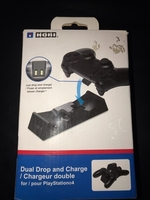 Used Controller charger  in Dubai, UAE
