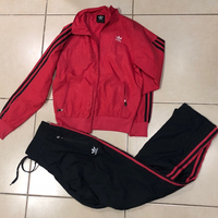 Used Authentic Suit Adidas new in Dubai, UAE