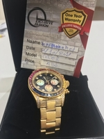 Used Rolex premium copy swiss made in Dubai, UAE