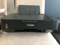 Used Canon Printer in Dubai, UAE