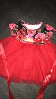 Used Dress for baby in Dubai, UAE