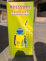 Used 5L Pressure Sprayer  in Dubai, UAE