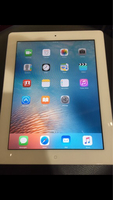Used Ipad2 16gb wifi apple with free items #8 in Dubai, UAE