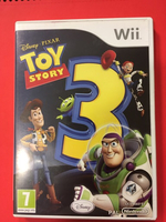 Used Toy Story 3 *Wii* in Dubai, UAE