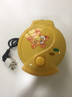 Used Cartoon cake maker  in Dubai, UAE