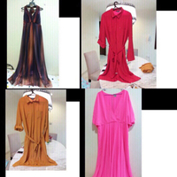 Used 👗 dress in Dubai, UAE