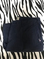 Short from Beverly Hills size 34