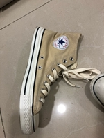 Used Covers sneakers  in Dubai, UAE