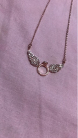 Used Brand new - necklace  in Dubai, UAE