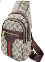 Used GUCCI BELT BAG z in Dubai, UAE