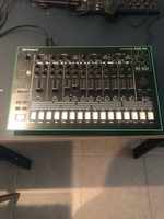 Used Roland TR-8 drum machine in Dubai, UAE