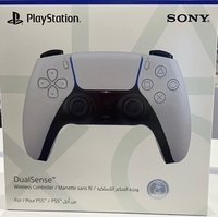 Used Sony PS5 Controller  in Dubai, UAE