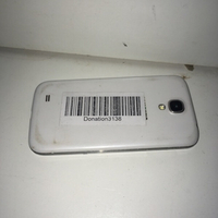 Used Not working Samsung galaxy s4 in Dubai, UAE