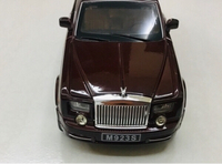 Used Miniature Rolls Royce for collection  in Dubai, UAE