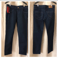 PAXAR jeans size 34