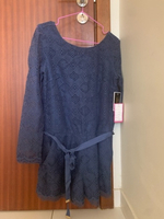 Used Juicy couture jumpsuit size small  in Dubai, UAE