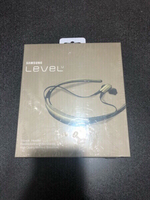 Used Samsung LEVEL U GOLD Bluetooth headset  in Dubai, UAE