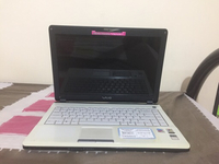 Used Sony vaio laptop in Dubai, UAE