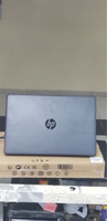 Used New HP Laptop WhatsApp 0562096972 in Dubai, UAE