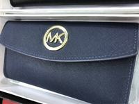 Used MK wallet brand new  in Dubai, UAE