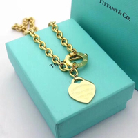 Used tiffany in Dubai, UAE