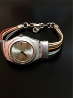 Used Authentic Preloved SWATCH watch in Dubai, UAE