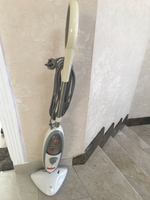 Used Hoover Steam Cleaner Mop. in Dubai, UAE