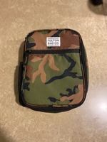 Used Camouflage lunch bag in Dubai, UAE