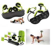 Used Revoflex Xtreme  workout set  in Dubai, UAE