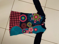 Used Desigual baby 18m in Dubai, UAE