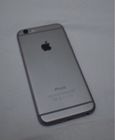 Used Apple iPhone 6 in Dubai, UAE