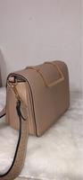 Used Nice bag in Dubai, UAE