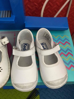 Used Baby shoes 6-12months. Like new in Dubai, UAE