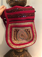 Used Shoulder Bag in Dubai, UAE