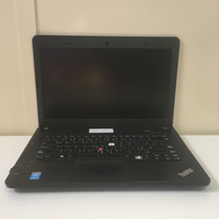 Lenovo thinkpad i5 dead