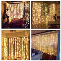 Used Winter lights decor  in Dubai, UAE