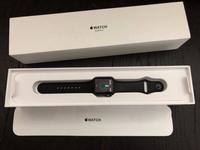 Used Brand New Apple Watch Series 3 38mm in Dubai, UAE