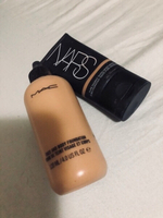 Used Used MAC & NARS Makeup in Dubai, UAE